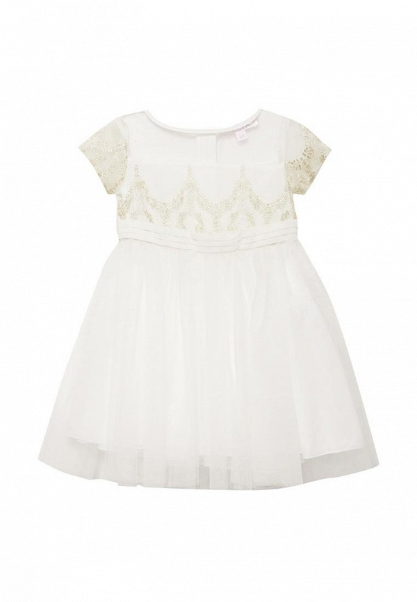 Платье Modis Modis MO044EGZAN29