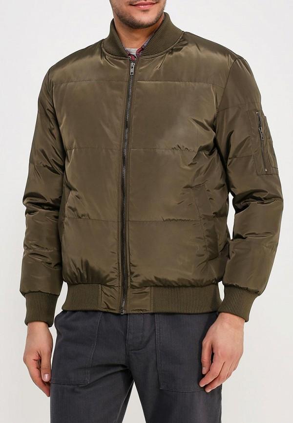 Куртка утепленная Modis Modis MO044EMAGED8 куртка утепленная modis modis mo044emcswi0