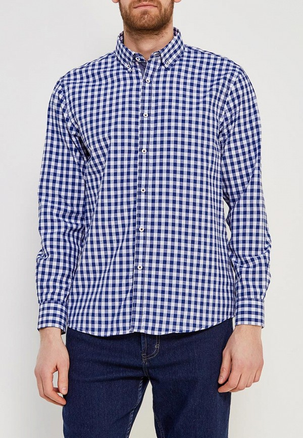 Рубашка Modis Modis MO044EMAGPV9 рубашка modis modis mo044emvql31