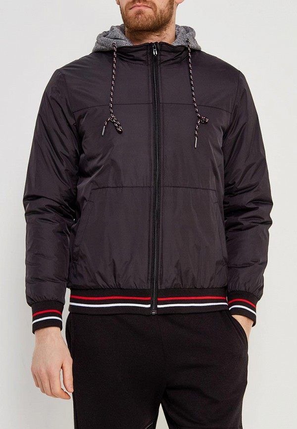 Куртка утепленная Modis Modis MO044EMAGPW1 куртка утепленная modis modis mo044emznv27