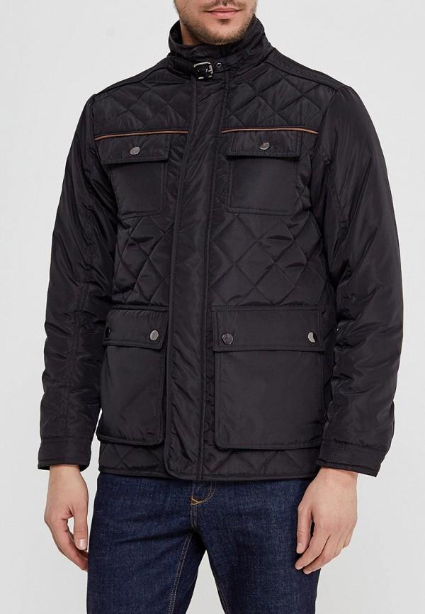 Куртка утепленная Modis Modis MO044EMAJLN9 куртка утепленная modis modis mo044emznv27
