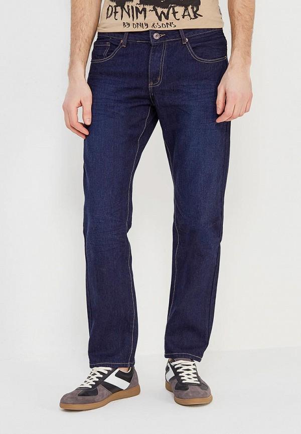 Джинсы Modis Modis MO044EMALGQ8 джинсы 40 недель джинсы