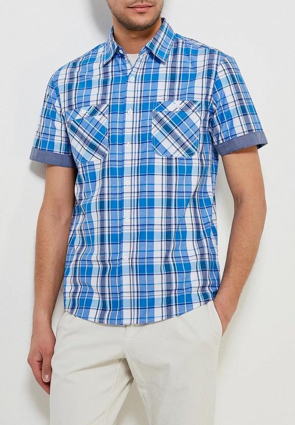 Рубашка Modis Modis MO044EMATOF7 рубашка modis modis mo044emvql31