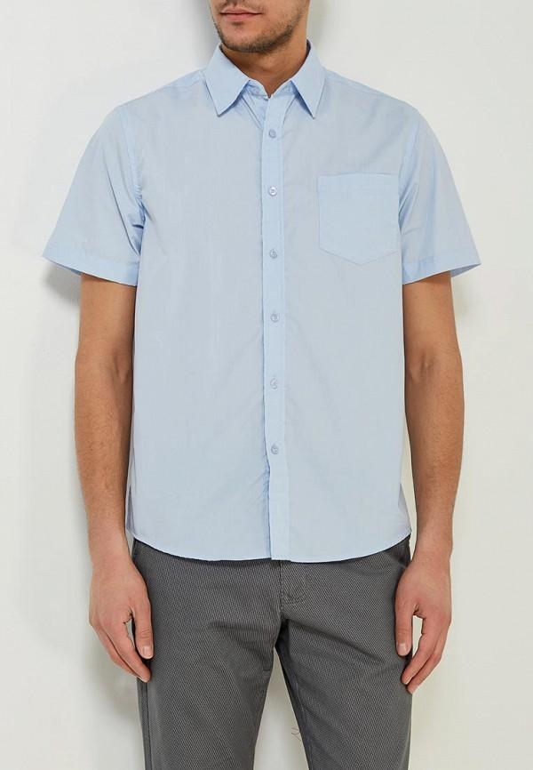 Рубашка Modis Modis MO044EMATOG1 цена и фото