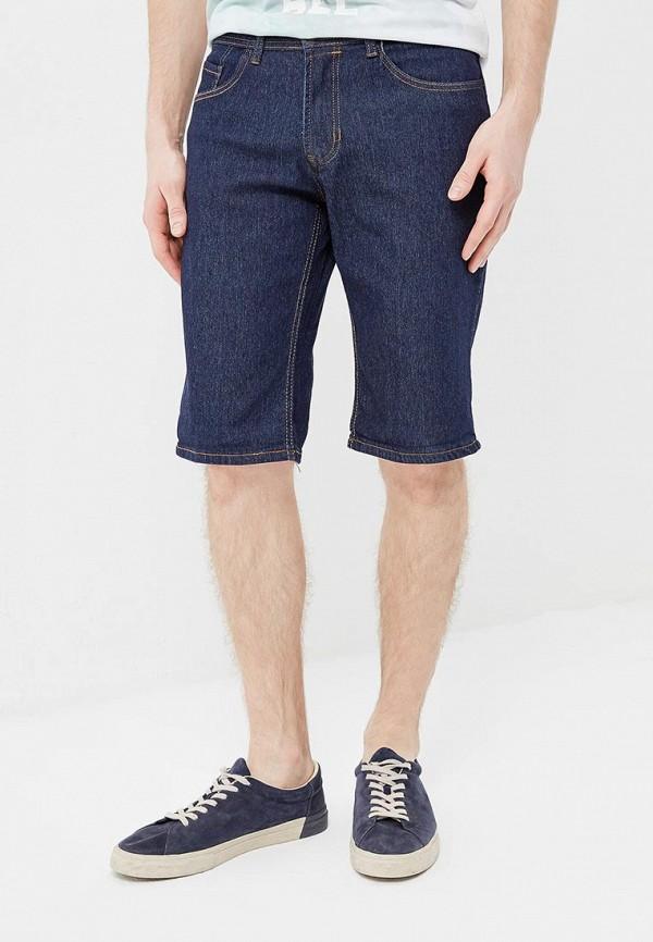 Шорты джинсовые Modis Modis MO044EMAXYL0 шорты джинсовые modis modis mo044ebbasf5