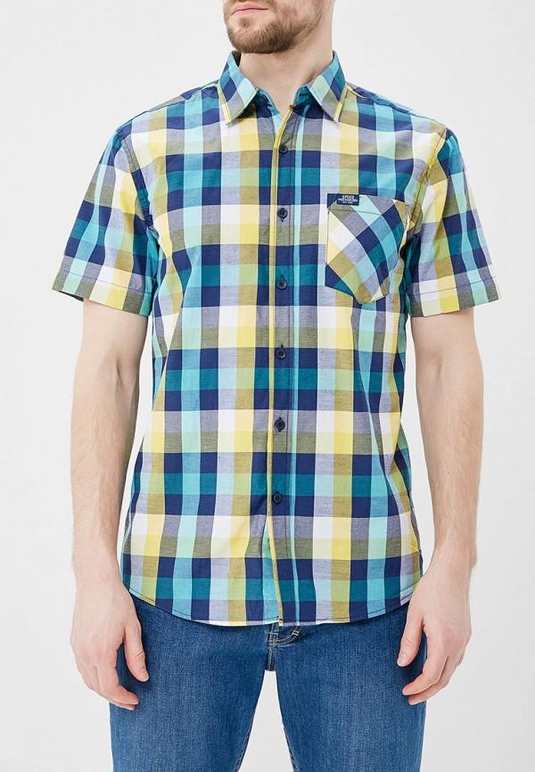 Рубашка Modis Modis MO044EMAXYM4 рубашка modis modis mo044ewcbsm8
