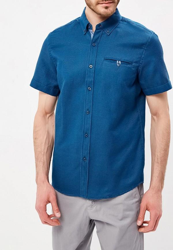 Рубашка Modis Modis MO044EMAXYM5 все цены