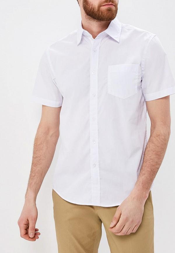 Купить Рубашка Modis, mo044embasx1, белый, Весна-лето 2018