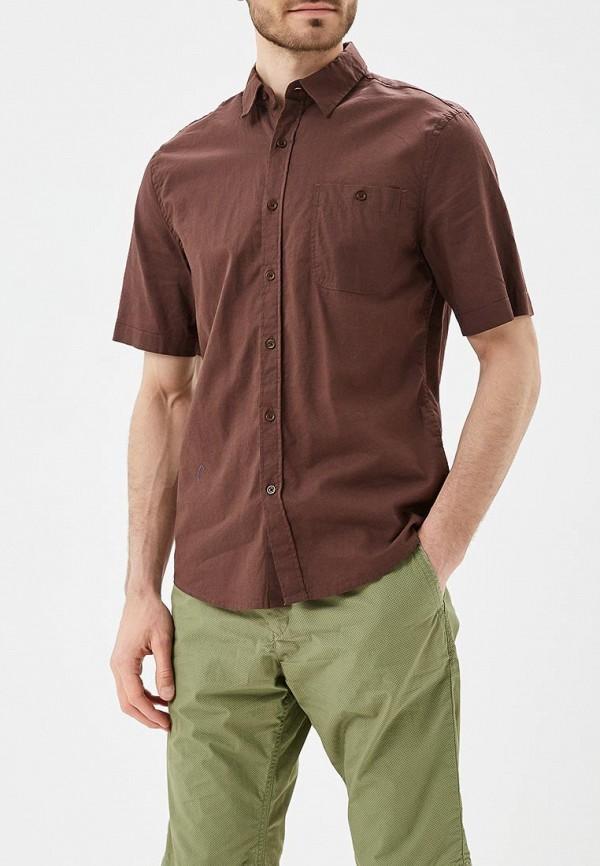 Рубашка Modis Modis MO044EMBEBD4 рубашка modis modis mo044emapvc3