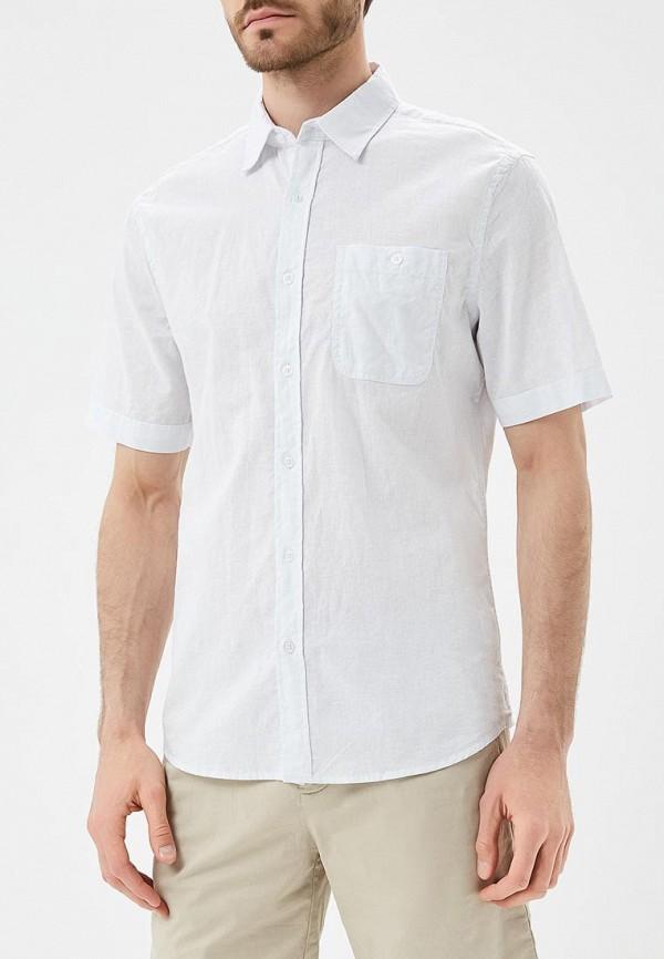 Рубашка Modis Modis MO044EMBEBD5 рубашки modis рубашка