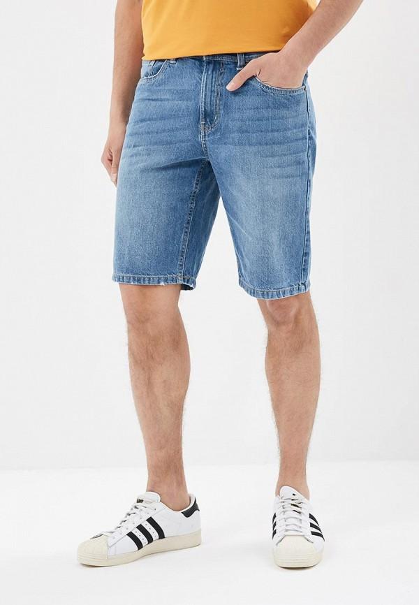 Шорты джинсовые Modis Modis MO044EMBGIY5 шорты джинсовые modis modis mo044ebbasf5