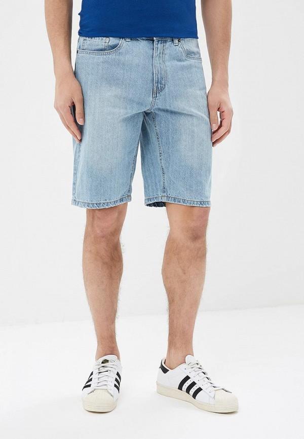 Шорты джинсовые Modis Modis MO044EMBGIY6 шапка modis modis mo044cwdcoe1