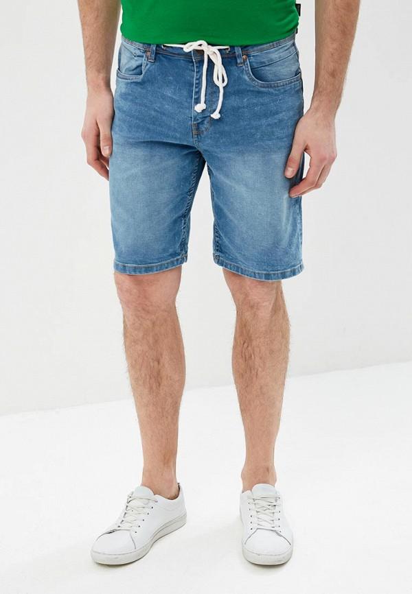 Шорты джинсовые Modis Modis MO044EMBGIY8 кольцо modis modis mo044dwcmfx1
