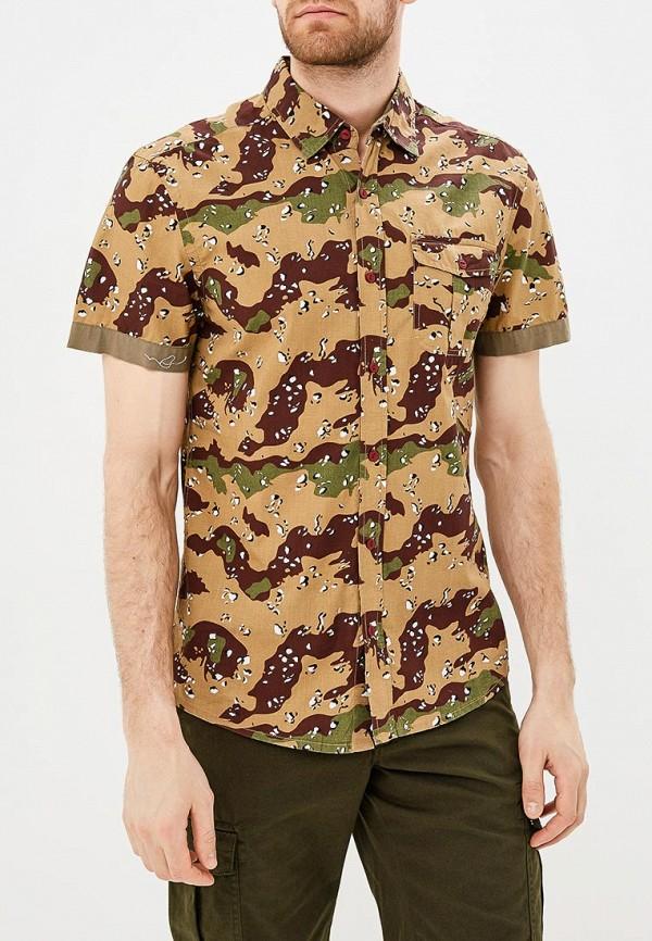 Рубашка Modis Modis MO044EMBKHY3