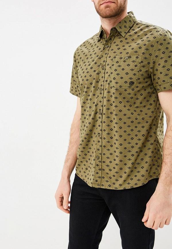 цена Рубашка Modis Modis MO044EMBKHY4 онлайн в 2017 году