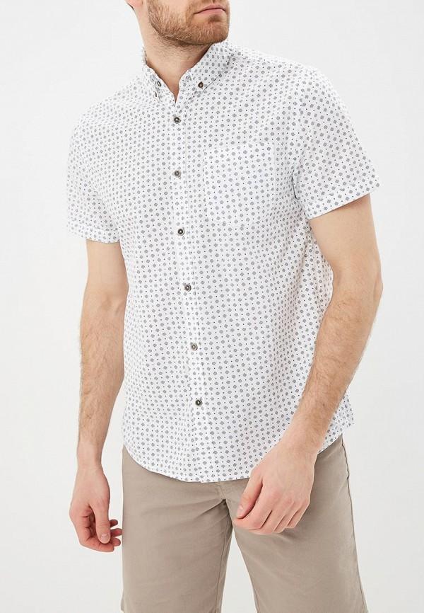 цена Рубашка Modis Modis MO044EMBKHZ4 в интернет-магазинах
