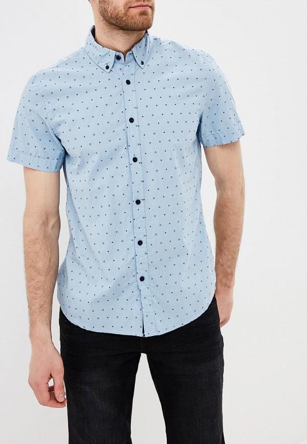 Рубашка Modis Modis MO044EMBKHZ5 рубашка modis modis mo044ewcbsm8
