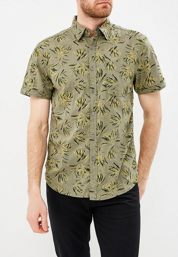 Рубашка Modis Modis MO044EMBKIA8 все цены