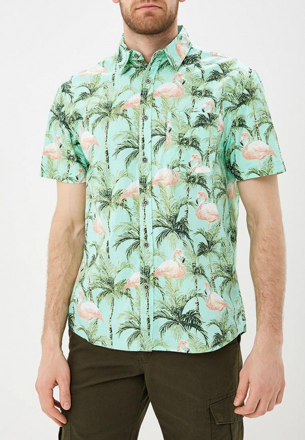 Рубашка Modis Modis MO044EMBKIA9 рубашка modis modis mo044ewcbsm8