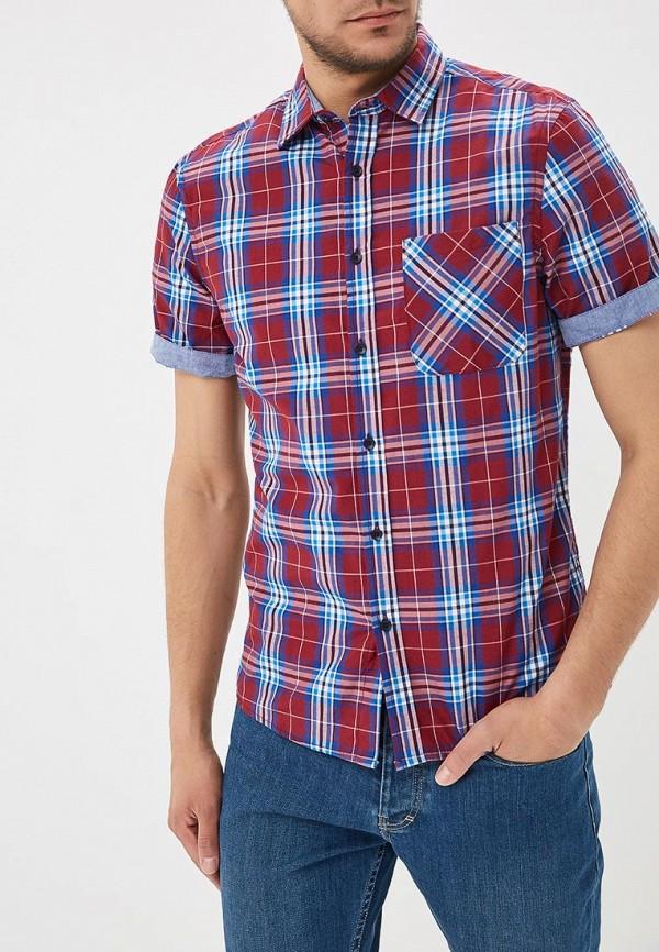 Рубашка Modis Modis MO044EMBMZE7 рубашки modis рубашка