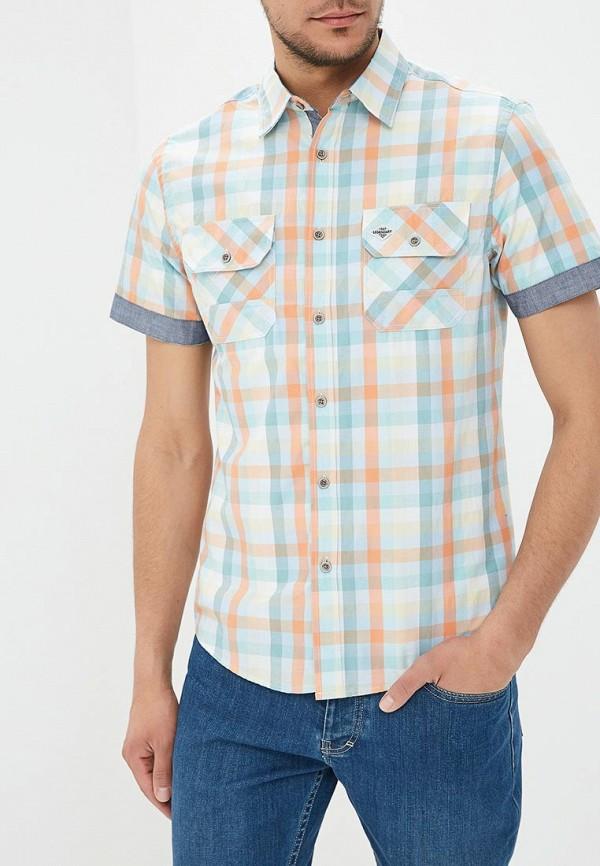 Рубашка Modis Modis MO044EMBMZE9 рубашки modis рубашка