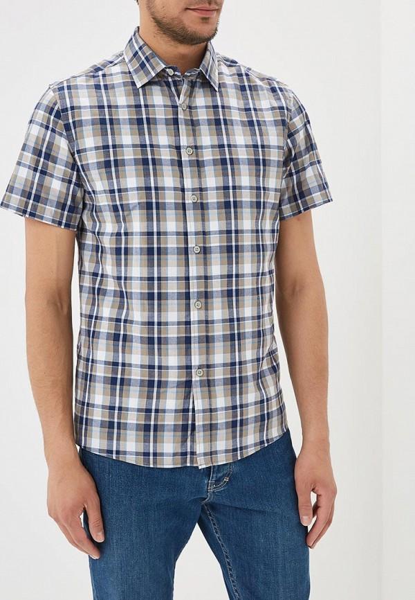 Рубашка Modis Modis MO044EMBMZF2 рубашки modis рубашка