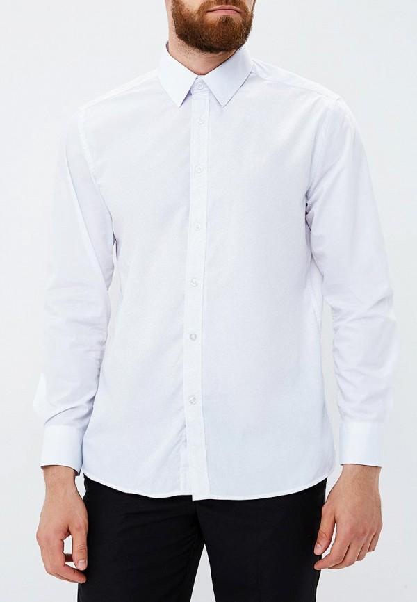 Рубашка Modis Modis MO044EMBZTN8 рубашка modis modis mo044ewavfd0