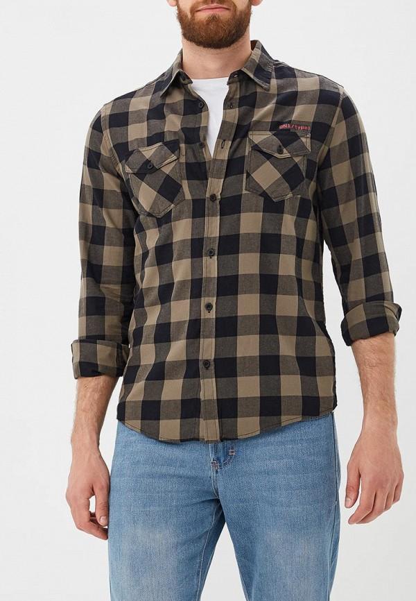 Рубашка Modis Modis MO044EMBZTO1 все цены