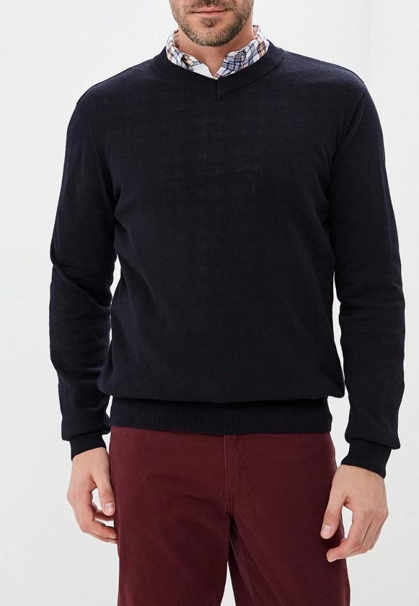 Пуловер Modis Modis MO044EMCBSK7 все цены