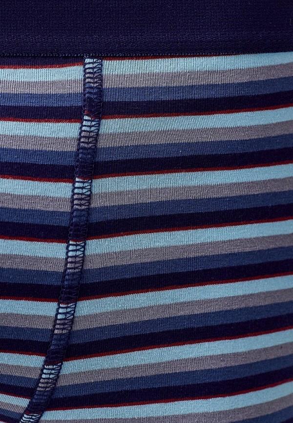 Фото 2 - Комплект Modis синего цвета