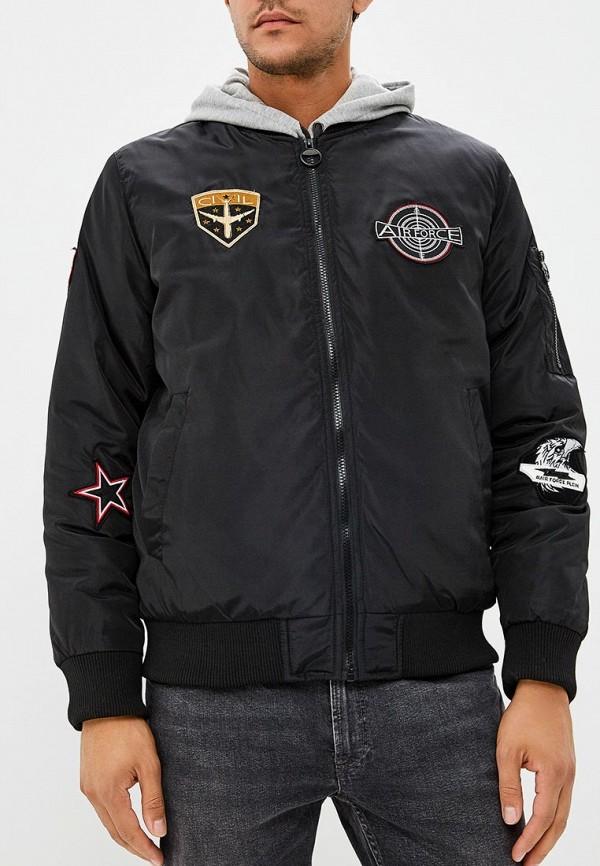 Куртка утепленная Modis Modis MO044EMCIWT5 куртка утепленная modis modis mo044emznv27