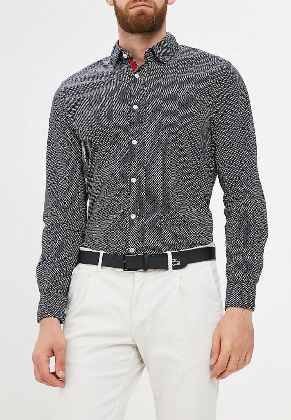 цена Рубашка Modis Modis MO044EMCIWT6