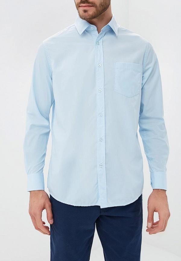 Рубашка Modis Modis MO044EMCNNX3