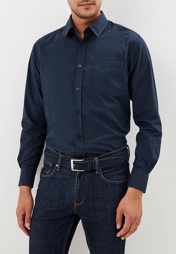 цены на Рубашка Modis Modis MO044EMCNNX5  в интернет-магазинах