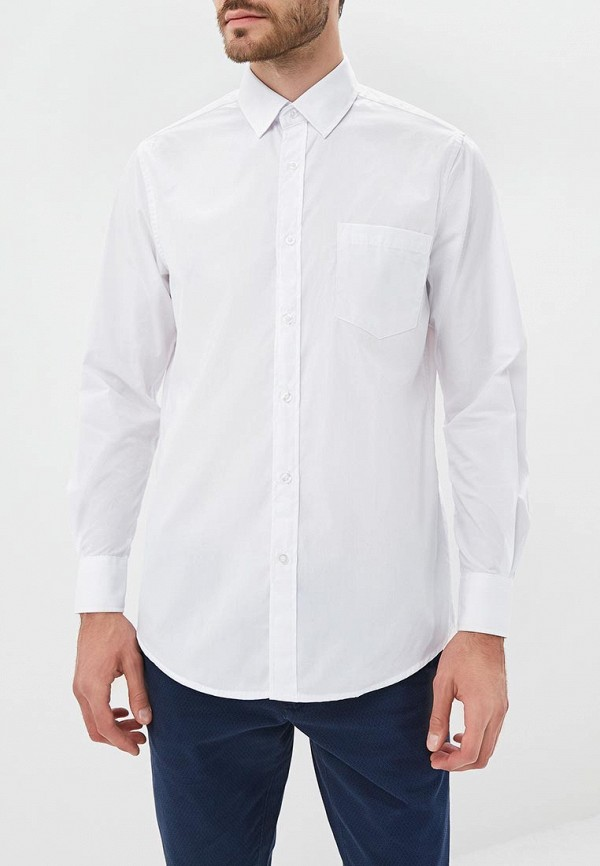 Рубашка Modis Modis MO044EMCNNX6 рубашка modis modis mo044ebcnne5