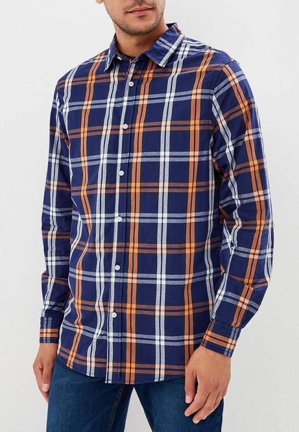 Рубашка Modis Modis MO044EMCNNY2 рубашка modis modis mo044ebblmc8