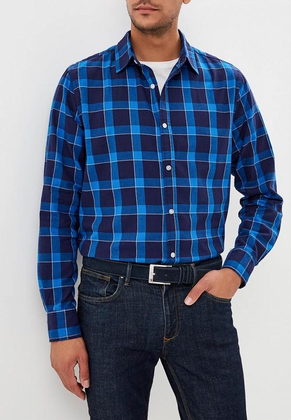Рубашка Modis Modis MO044EMCNNY3 все цены