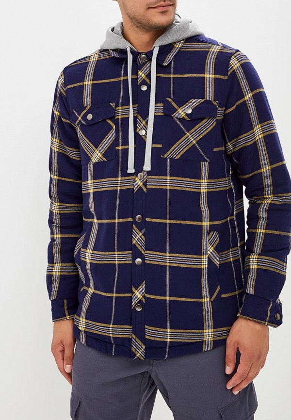 все цены на Куртка утепленная Modis Modis MO044EMCNNY5 онлайн