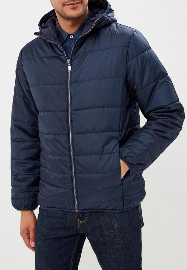 Куртка утепленная Modis Modis MO044EMCNNZ0 куртка утепленная modis modis mo044ewcnoi6