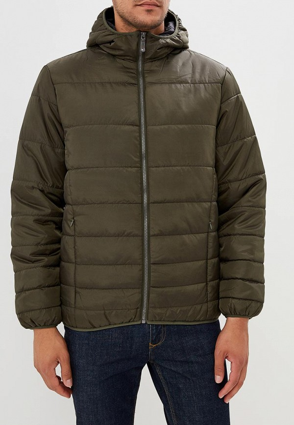 все цены на Куртка утепленная Modis Modis MO044EMCNNZ2 онлайн