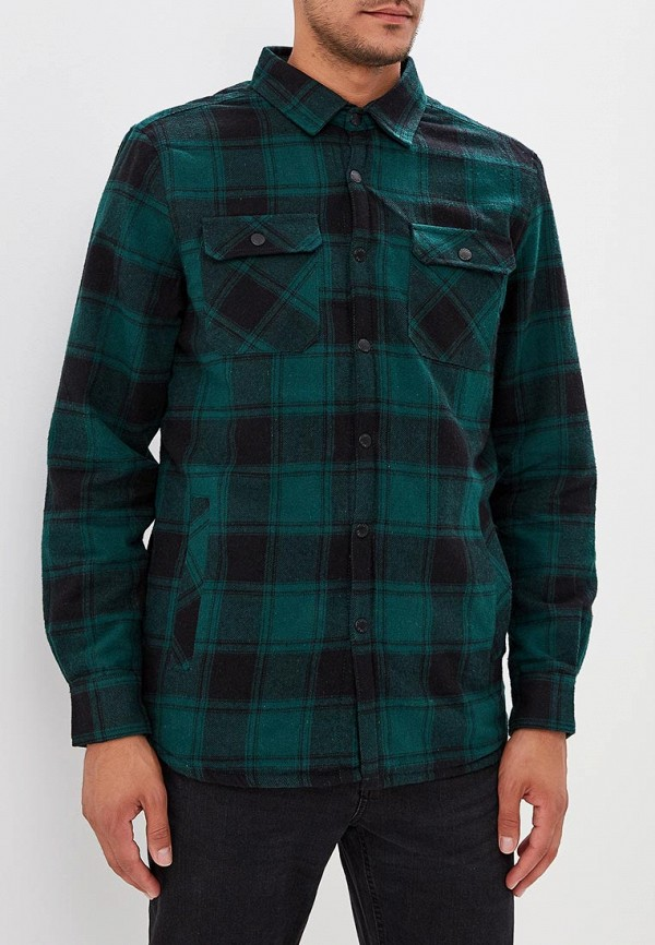 цена Куртка утепленная Modis Modis MO044EMCNNZ3