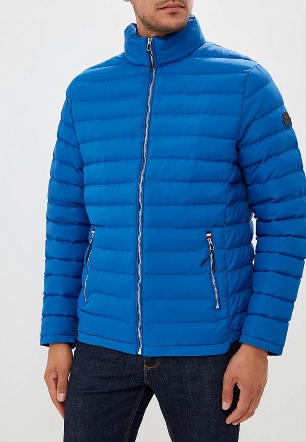 Куртка утепленная Modis Modis MO044EMCNNZ6 куртка утепленная modis modis mo044ewcopt7