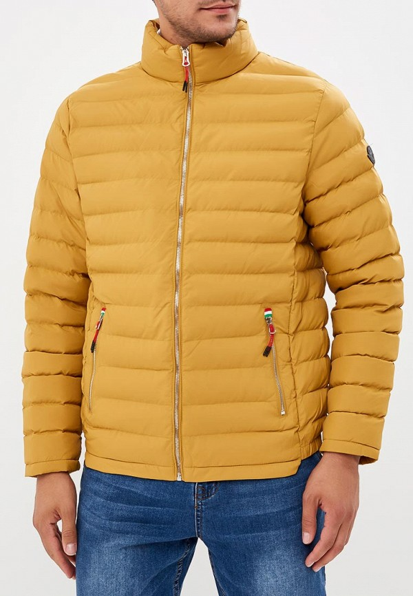 все цены на Куртка утепленная Modis Modis MO044EMCNNZ7 онлайн