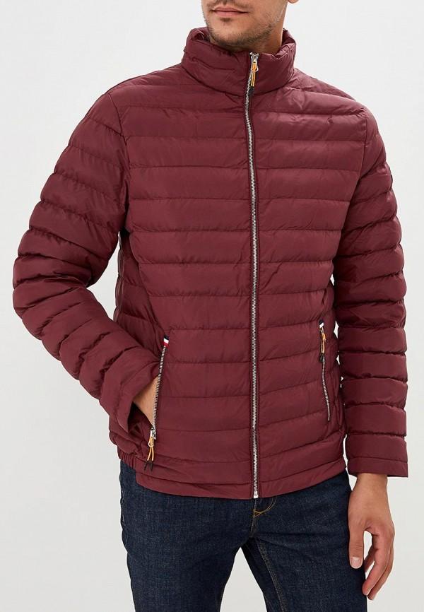 все цены на Куртка утепленная Modis Modis MO044EMCNNZ9 онлайн