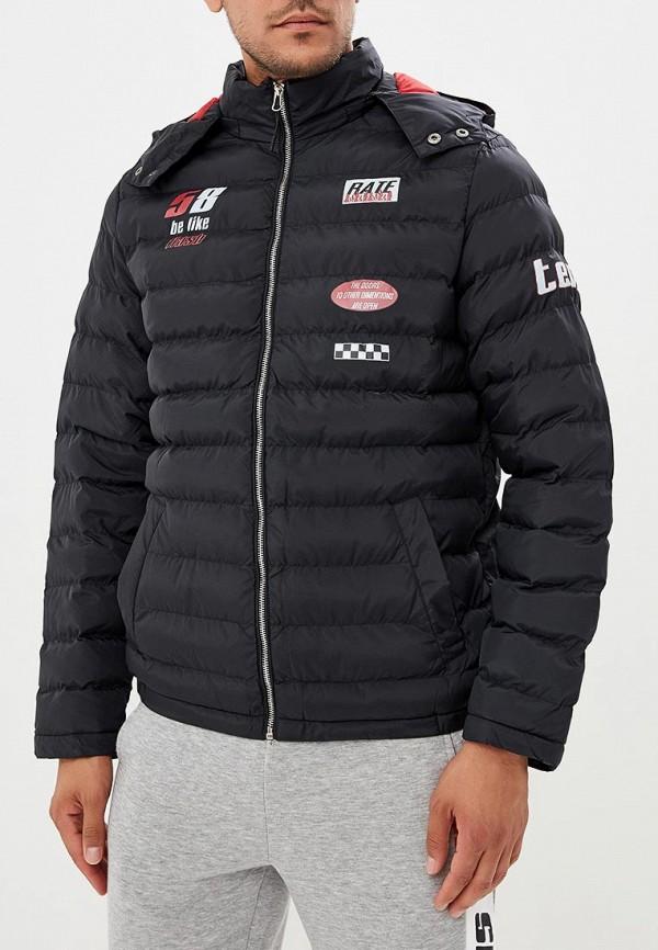 все цены на Куртка утепленная Modis Modis MO044EMCNOA2 онлайн