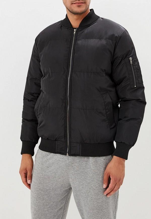 Куртка утепленная Modis Modis MO044EMCNOA4 куртка утепленная modis modis mo044ewcnoi6