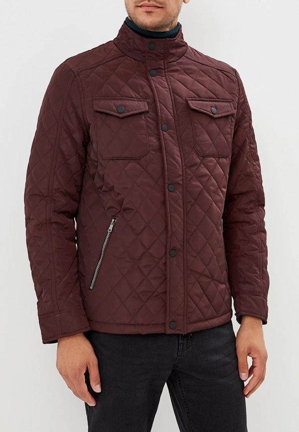 Куртка утепленная Modis Modis MO044EMCNOA8