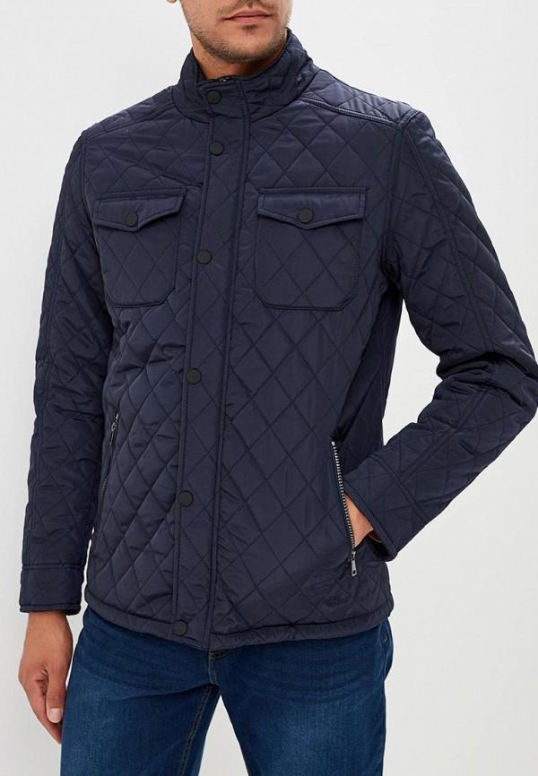 все цены на Куртка утепленная Modis Modis MO044EMCNOA9 онлайн