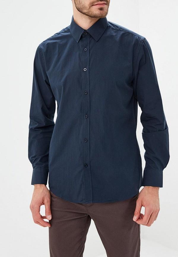Рубашка Modis Modis MO044EMCOOY8