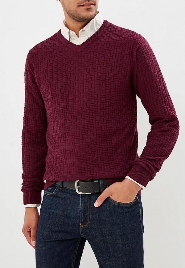 Пуловер Modis Modis MO044EMCOOZ3 все цены